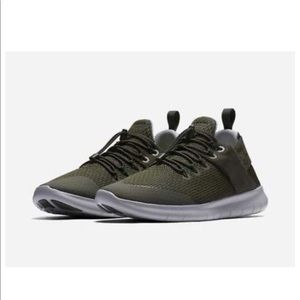 Nike Free RN Commuter Women's Running Shoe
